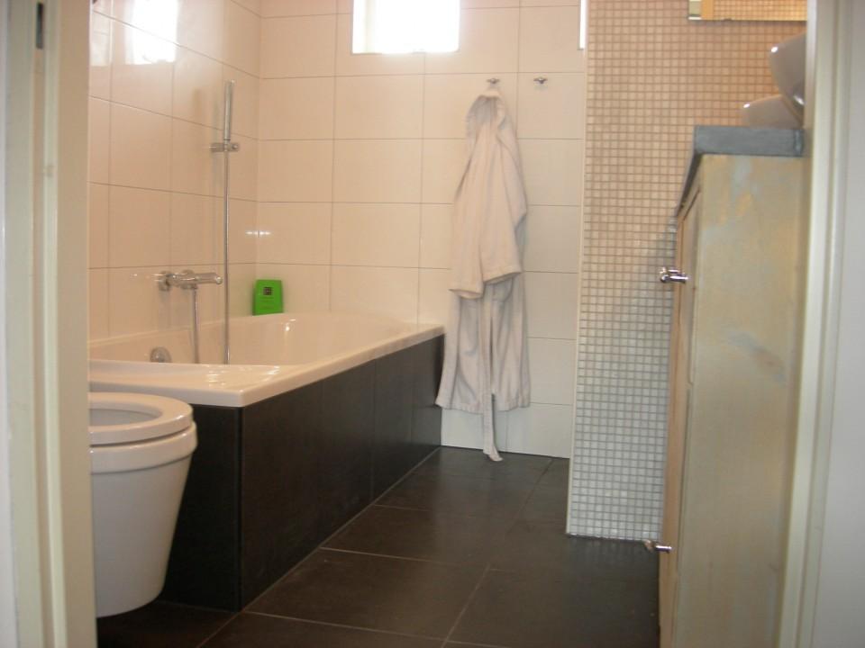 toiletmeubel op maat152934 gt wibmacom ontwerp