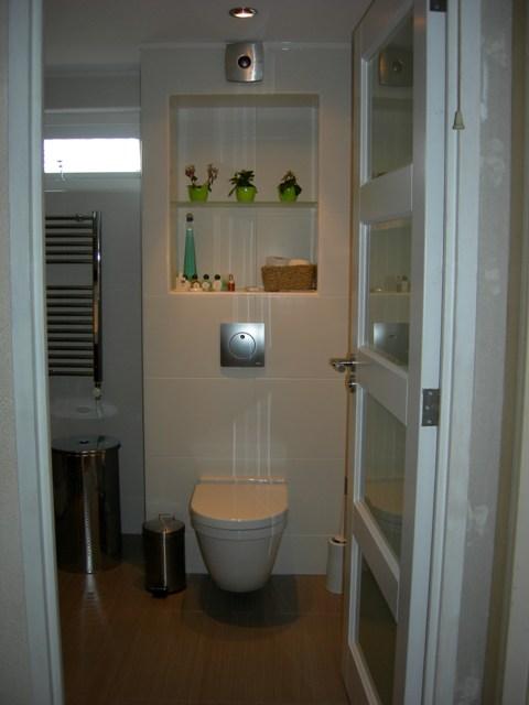 Badkamer modern hougardy badkamers en kleine verbouwingen - Verschil tussen badkamer en badkamer ...